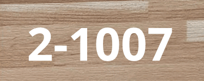 2-1007