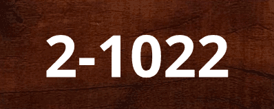 2-1022