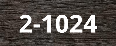 2-1024