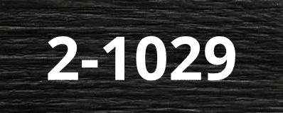 2-1029