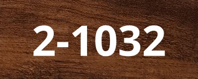 2-1032