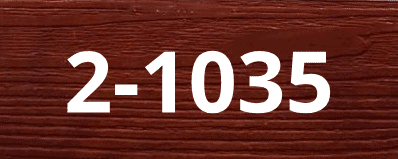 2-1035