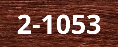 2-1053