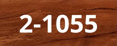 2-1055