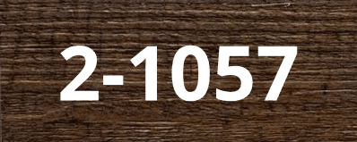 2-1057