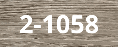 2-1058