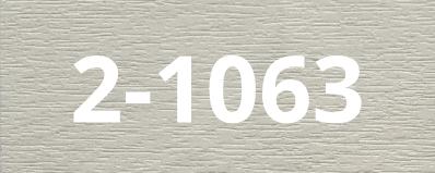 2-1063