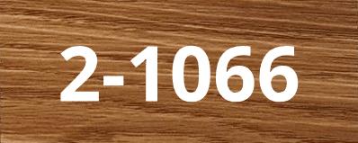 2-1066