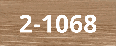 2-1068