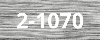 2-1070