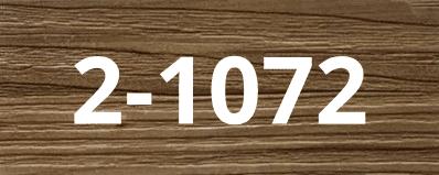 2-1072