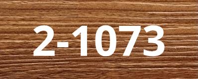 2-1073