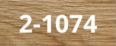 2-1074