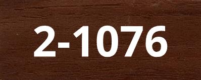 2-1076