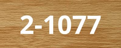 2-1077