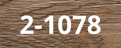 2-1078