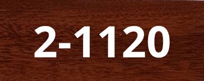 2-1120