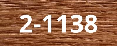 2-1138