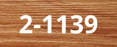 2-1139