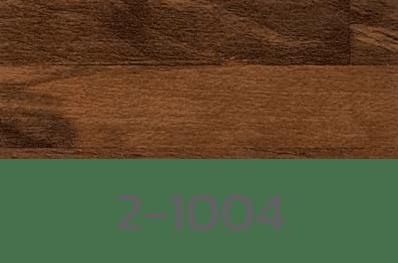 2-1004