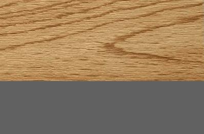 2-1008