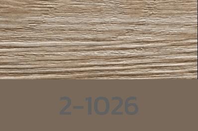 2-1026