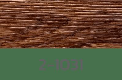 2-1031