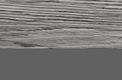 2-1050