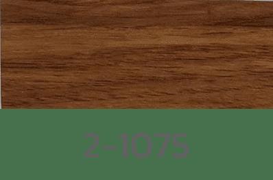 2-1075
