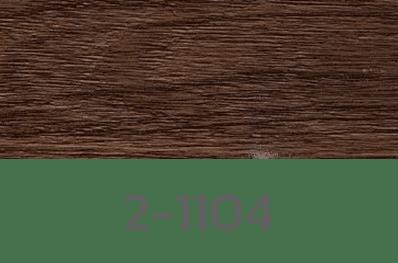 2-1104