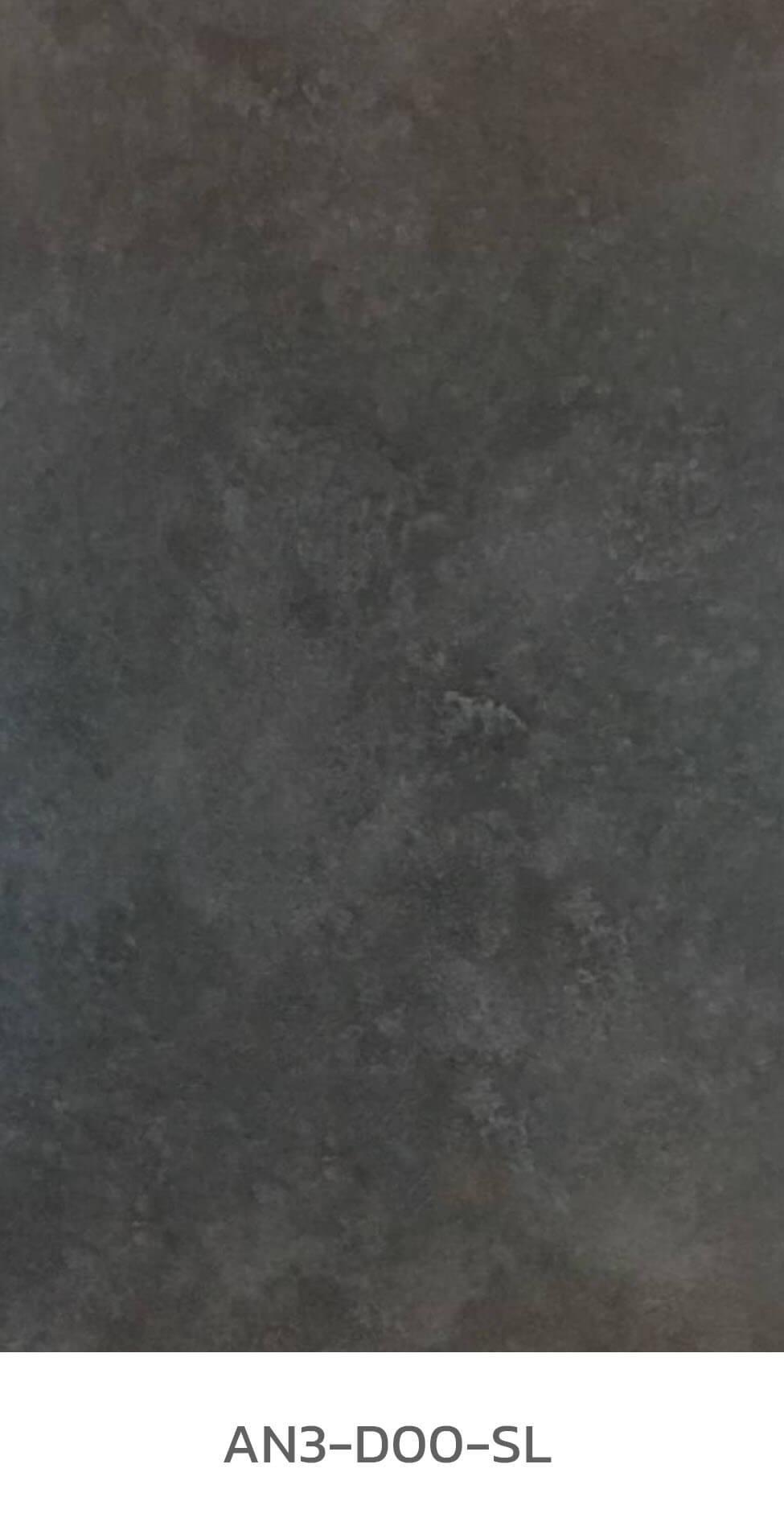 AN3-D00-SL