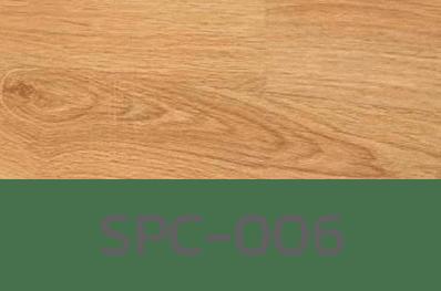 SPC-006