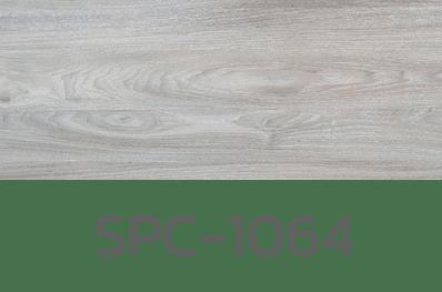 SPC-1064