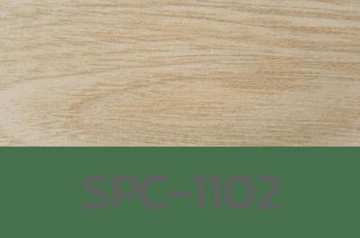 SPC-1102