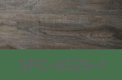 SPC-6525-1
