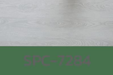 SPC-7284