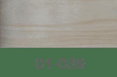 TP-01-039