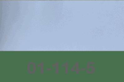 TP-01-114-5