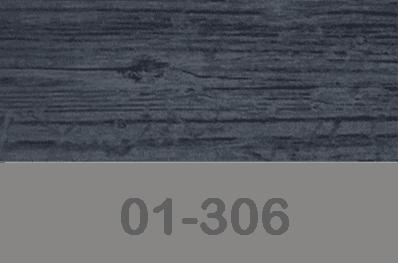 TP-01-306