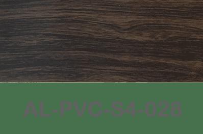 AL-PVC-S4-028