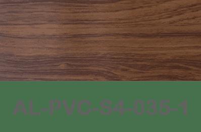 AL-PVC-S4-035-1