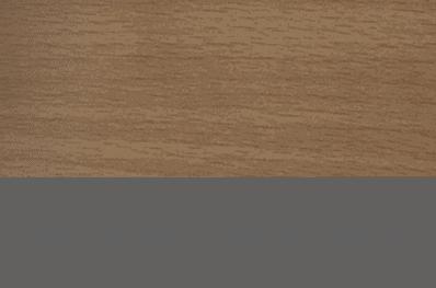 AL-PVC-S4-039-1