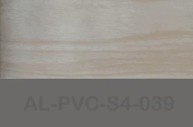 AL-PVC-S4-039