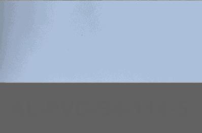 AL-PVC-S4-114-5