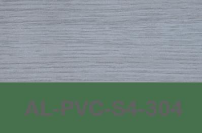 AL-PVC-S4-304