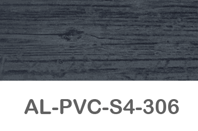 AL-PVC-S4-306