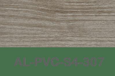 AL-PVC-S4-307