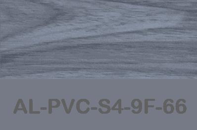 AL-PVC-S4-9F-66