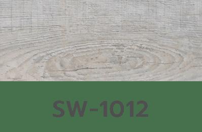 SW-1012