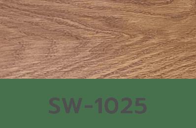 SW-1025